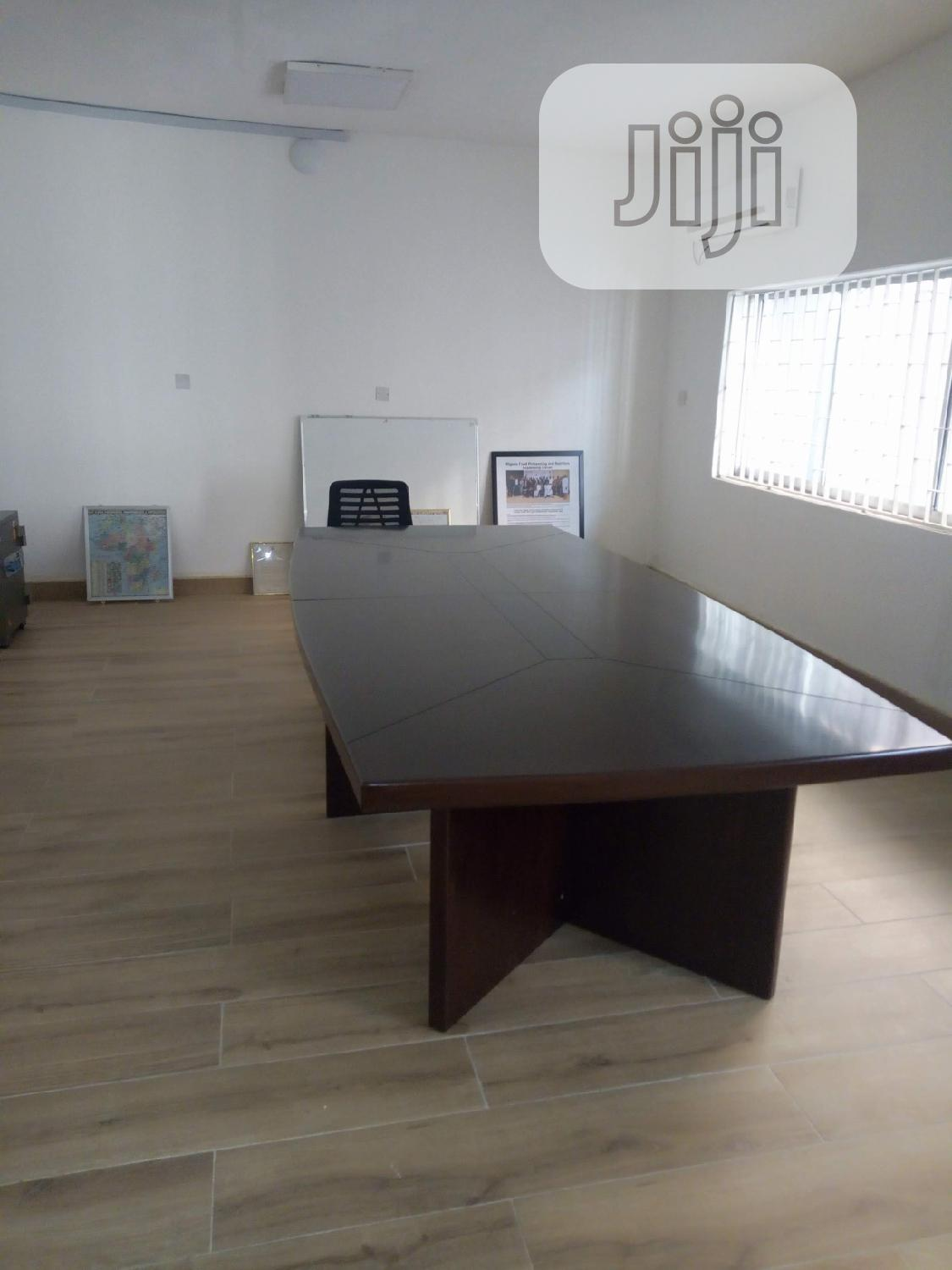 Interior Design | Building & Trades Services for sale in Gbagada, Lagos State, Nigeria