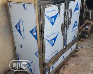 250 ×1kg Fish Smoking Kiln For Farmers | Farm Machinery & Equipment for sale in Lagos State, Magodo