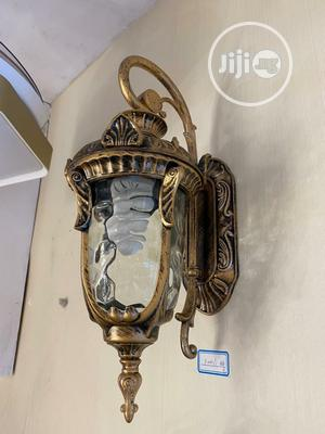New Quality Fancy Bracket Wall Light | Home Accessories for sale in Lagos State, Lagos Island (Eko)