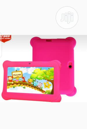 Children Learning iPad Tablet | Toys for sale in Lagos State, Alimosho