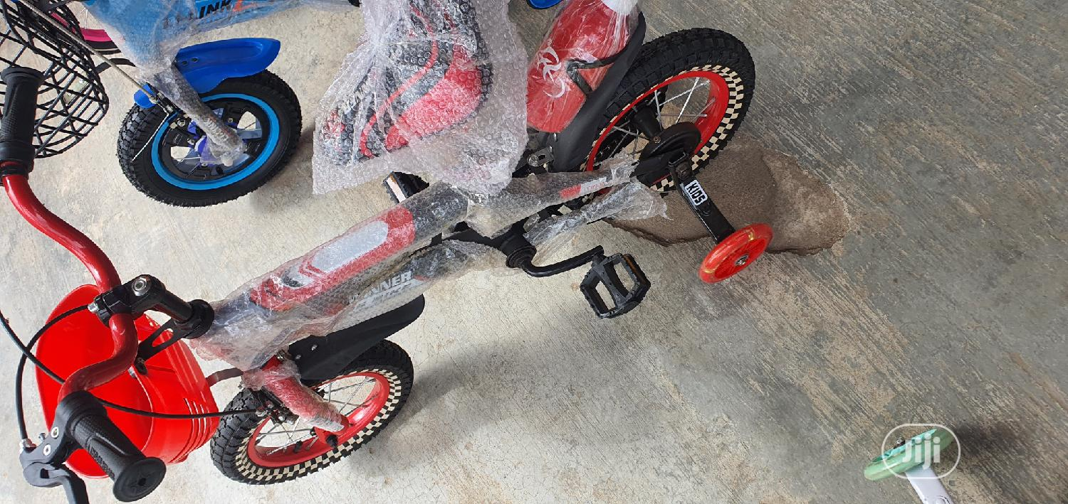 Bicycles for Kids   Toys for sale in Ikeja, Lagos State, Nigeria