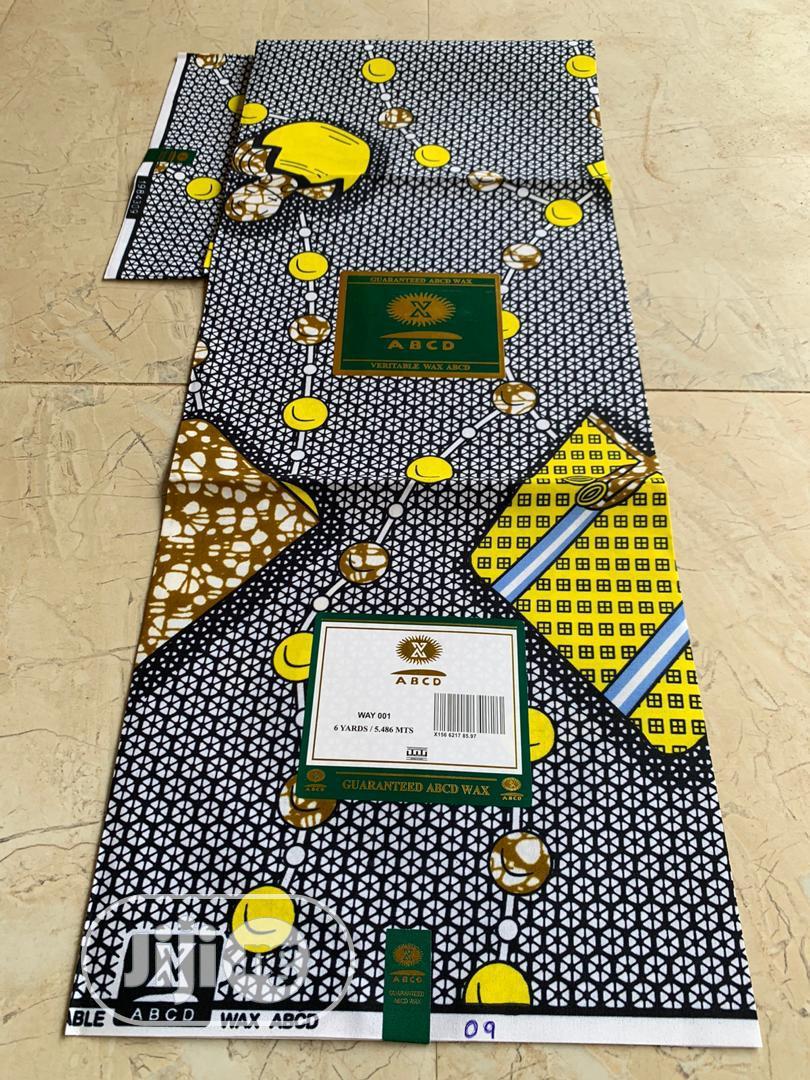 Ankara Prints | Clothing for sale in Onitsha, Anambra State, Nigeria