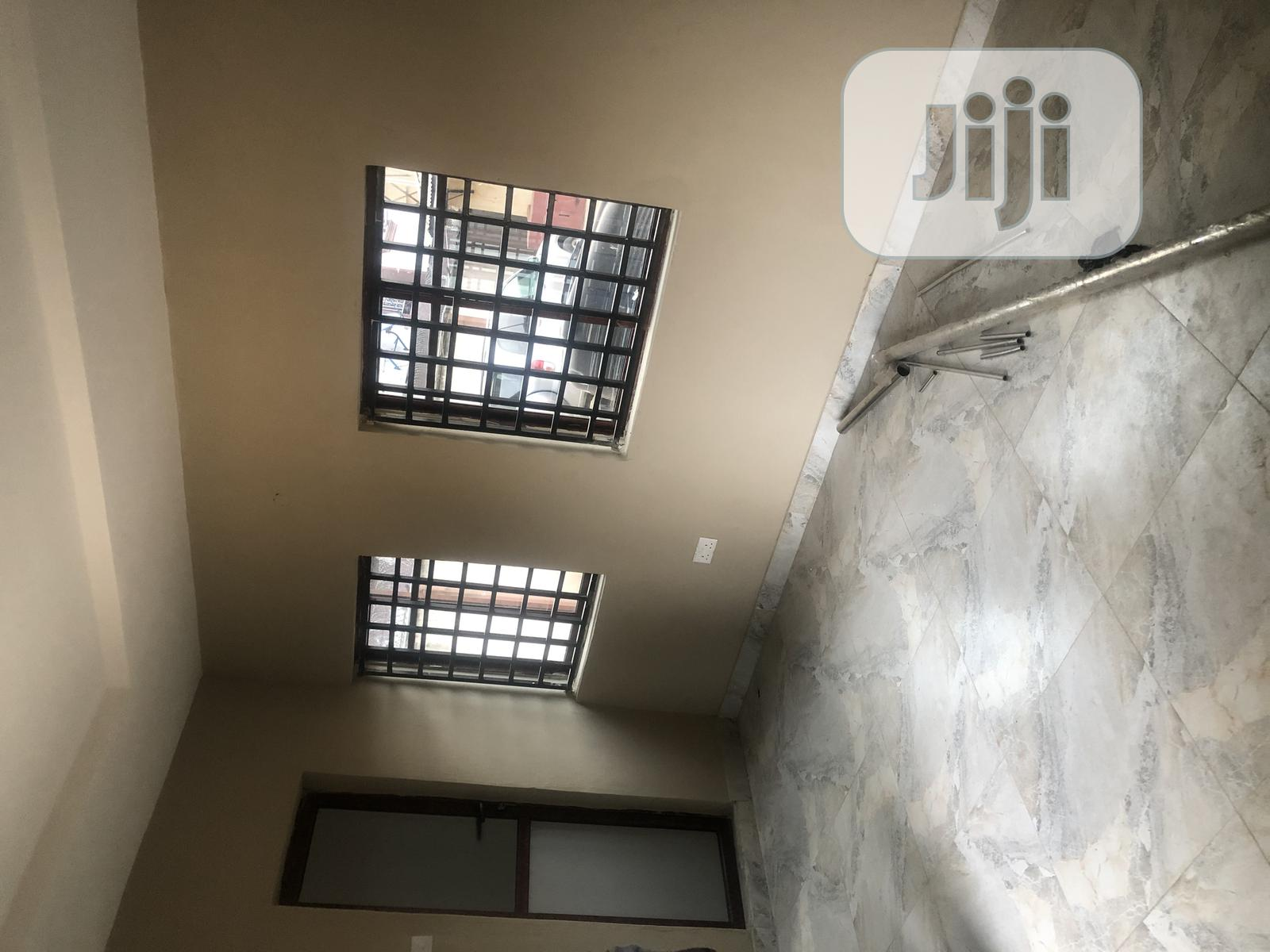 Office Space To Let At Arepo | Commercial Property For Rent for sale in Obafemi-Owode, Ogun State, Nigeria