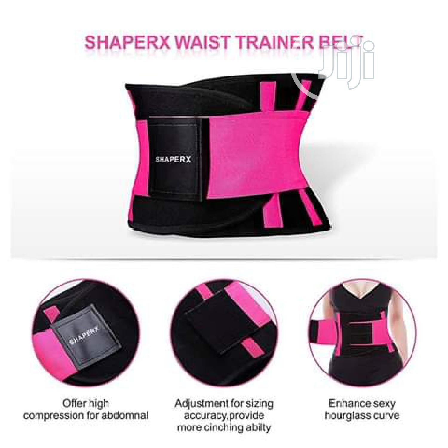 Waist Trimmer Waist Trainer | Tools & Accessories for sale in Yaba, Lagos State, Nigeria