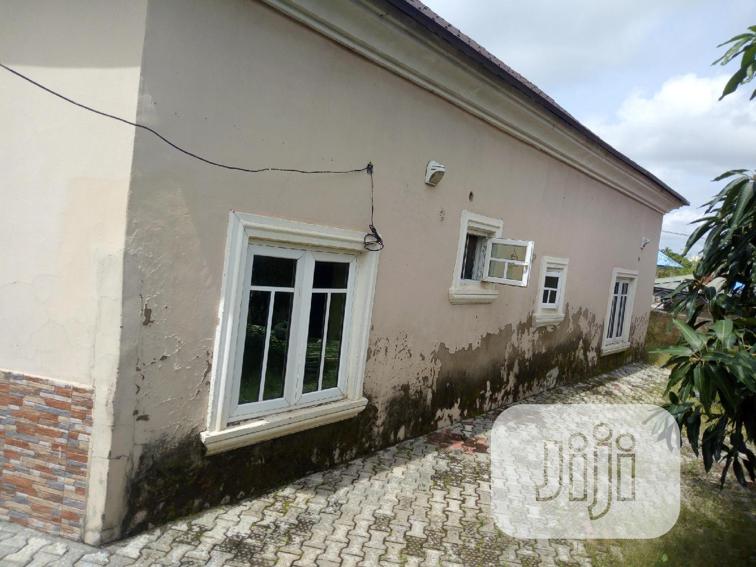 Property for Sale | Houses & Apartments For Sale for sale in Kubwa, Abuja (FCT) State, Nigeria