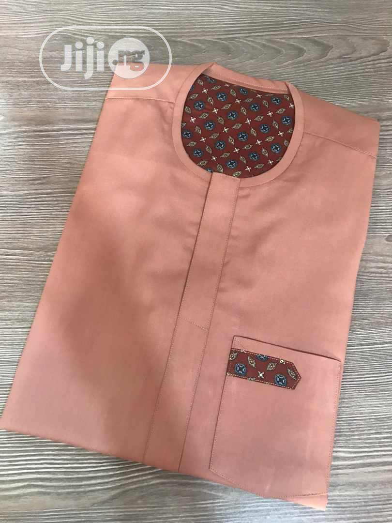 TS Stitches | Clothing for sale in Surulere, Lagos State, Nigeria