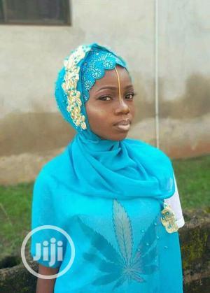Make Up Artist | Health & Beauty CVs for sale in Oyo State, Kajola