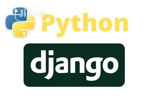 Python And Django Full Stack Web Developer Bootcamp | Classes & Courses for sale in Lagos State, Lekki