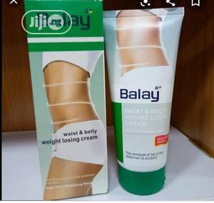 Bajay Slimming Cream   Skin Care for sale in Lagos State, Ifako-Ijaiye