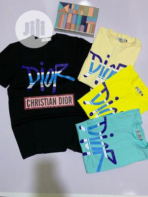 Dior Tops | Clothing for sale in Lagos State, Ikoyi