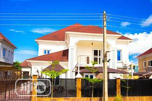 Plot of Land for Sale in Amity Estate Sangotedo Ajah | Land & Plots For Sale for sale in Lagos State, Ajah