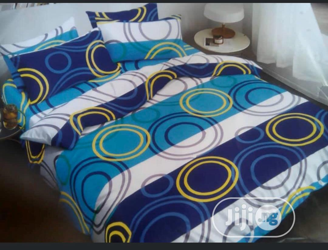 Bedspread/Bedsheet Deal | Home Accessories for sale in Surulere, Lagos State, Nigeria