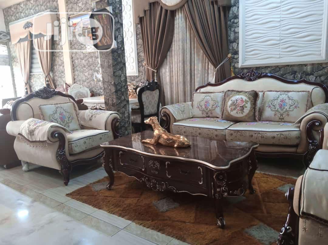 Very High Quality Sofa.For Ur House