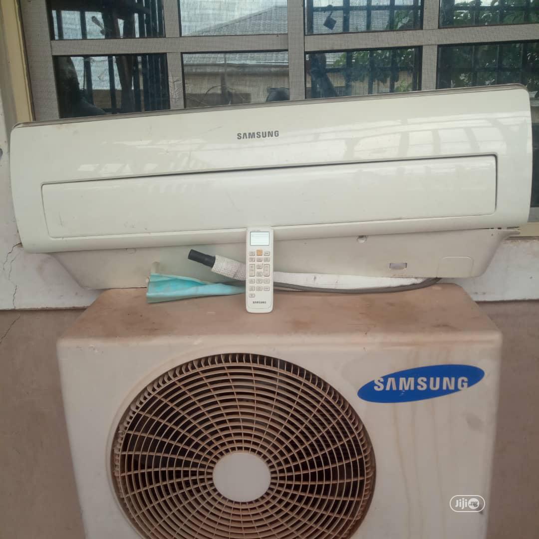 Air Conditiner