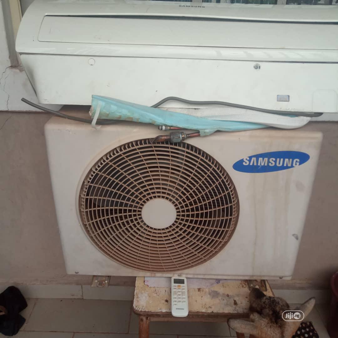 Air Conditiner | Home Appliances for sale in Enugu, Enugu State, Nigeria