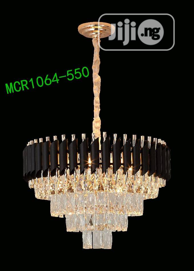 Chandeliers | Home Accessories for sale in Ajah, Lagos State, Nigeria