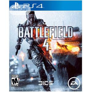 Ps4 Battlefield 4 | Video Games for sale in Lagos State, Agege