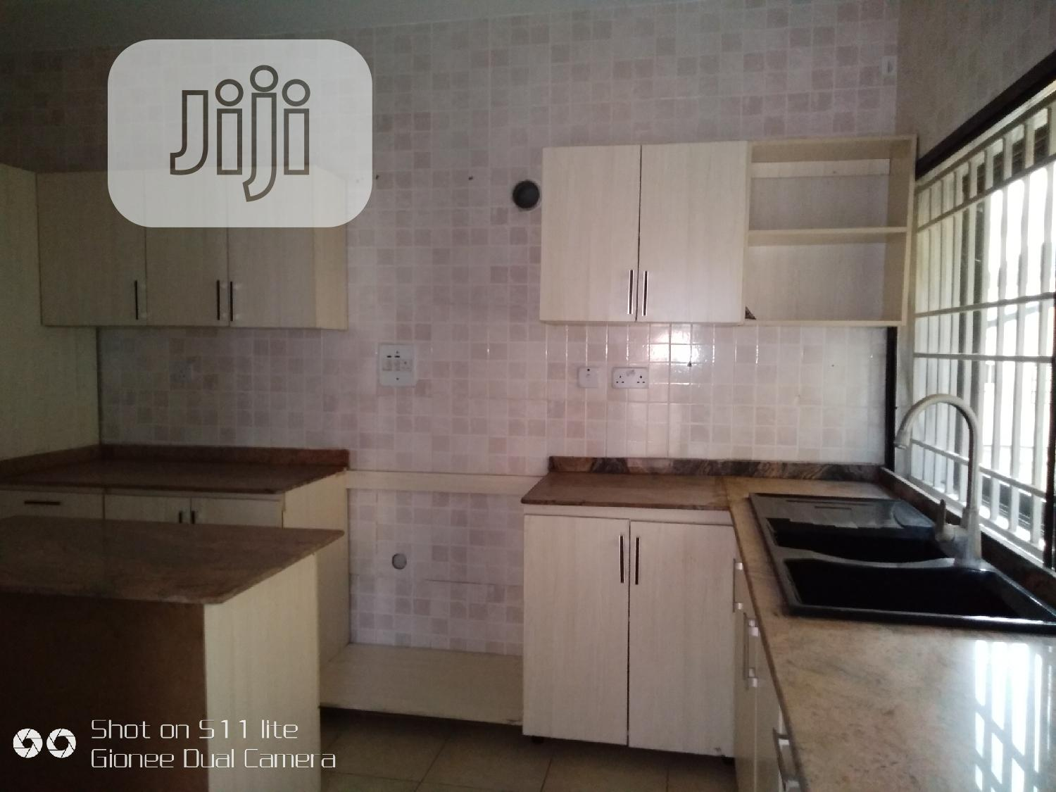 Peak 25 Units of 3 Bedrooms Apartment Newly Built at Lekki | Houses & Apartments For Sale for sale in Lekki, Lagos State, Nigeria