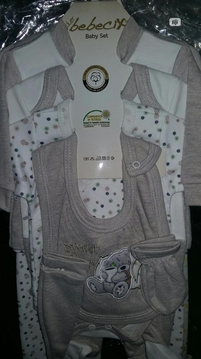 Archive: 8in1baby Set Clothes