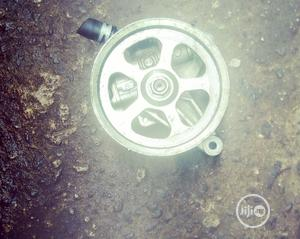 P/S Pump 08-010 Honda Accord V6   Vehicle Parts & Accessories for sale in Ondo State, Akure