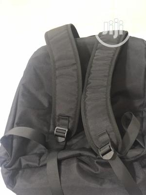 Laptop Bag | Computer Accessories  for sale in Lagos State, Lekki