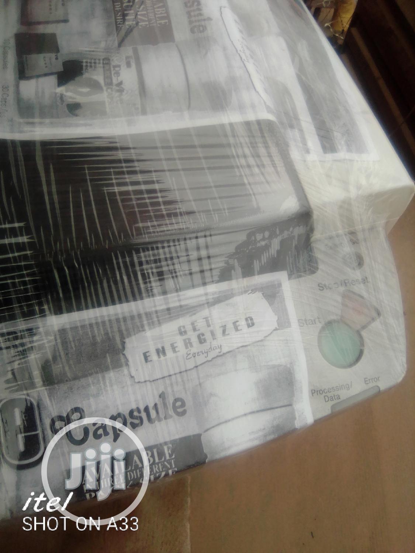 Archive: Canon 3 in 1 Laserjet Printer