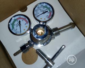 Nitrogen Gauge   Measuring & Layout Tools for sale in Lagos State, Ikeja