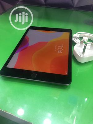 Apple iPad Mini 5 256 GB Black   Tablets for sale in Lagos State, Ikeja