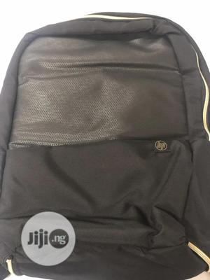 HP Duotone Backpack | Computer Accessories  for sale in Lagos State, Lekki