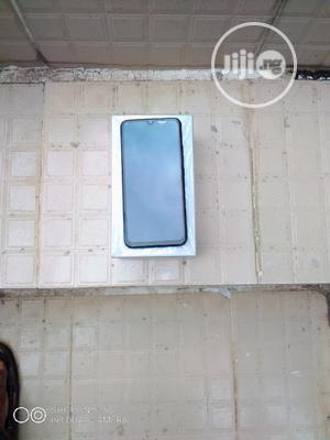 Tecno Phantom 9 128 GB | Mobile Phones for sale in Osun State, Osogbo