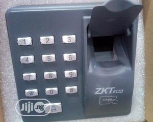 Zkteco Fingerprint+RFID+ Password Access Control (X6) | Safetywear & Equipment for sale in Lagos State, Ikeja