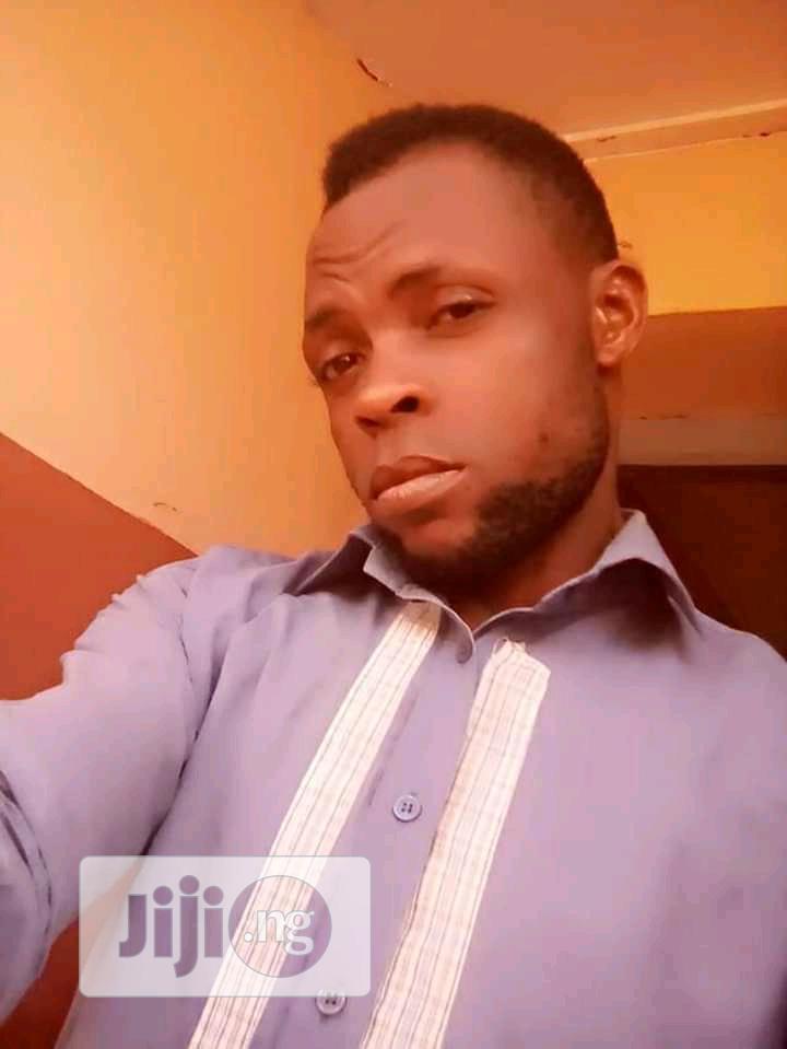 Seeking Account/Admin Job | Accounting & Finance CVs for sale in Ijebu Ode, Ogun State, Nigeria