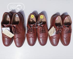 Boys Formal Lace-Up Shoe   Children's Shoes for sale in Ondo State, Akure