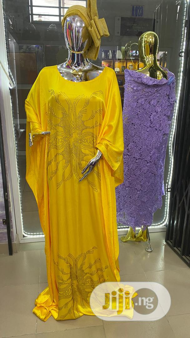 Bubu Ready to Wear for Sale   Clothing for sale in Ikeja, Lagos State, Nigeria