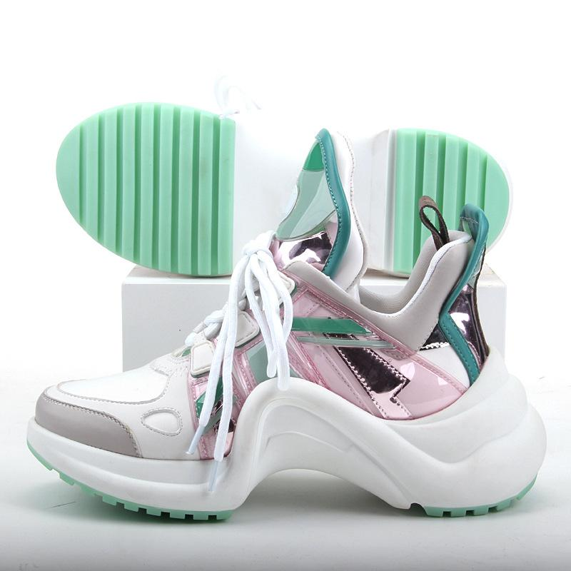 New Designers Shoes