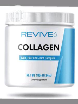 Best Collagen, Complete Active Ingredient | Vitamins & Supplements for sale in Lagos State, Lekki