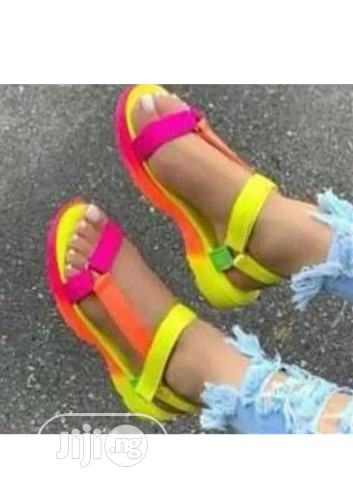 Sandals | Shoes for sale in Ipaja, Lagos State, Nigeria