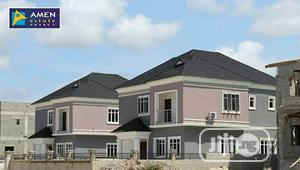 Amen Estate Phase 2 Land For Sale | Land & Plots For Sale for sale in Lagos State, Ibeju