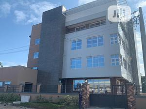 Office Spaces For Let At A Newly Built And Beautiful Plaza | Commercial Property For Rent for sale in Lagos State, Ibeju