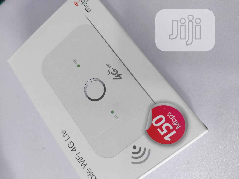 4glte Wireless Universal Modem