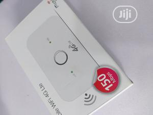 4glte Wireless Universal Modem | Networking Products for sale in Lagos State, Ajah