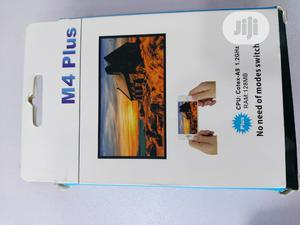 Anycast Wireless Display Dongle   Computer Accessories  for sale in Lagos State, Ajah