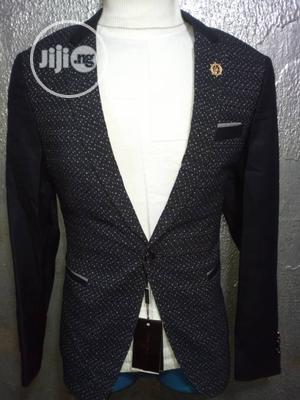 Blazers for Men   Clothing for sale in Lagos State, Lagos Island (Eko)