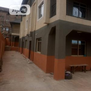 A Well Renovated Mini Flat | Houses & Apartments For Rent for sale in Lagos State, Yaba