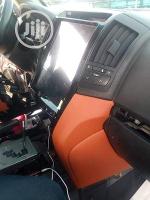 Pimping, Upgrading Of Vehicles | Automotive Services for sale in Lagos State, Ikeja