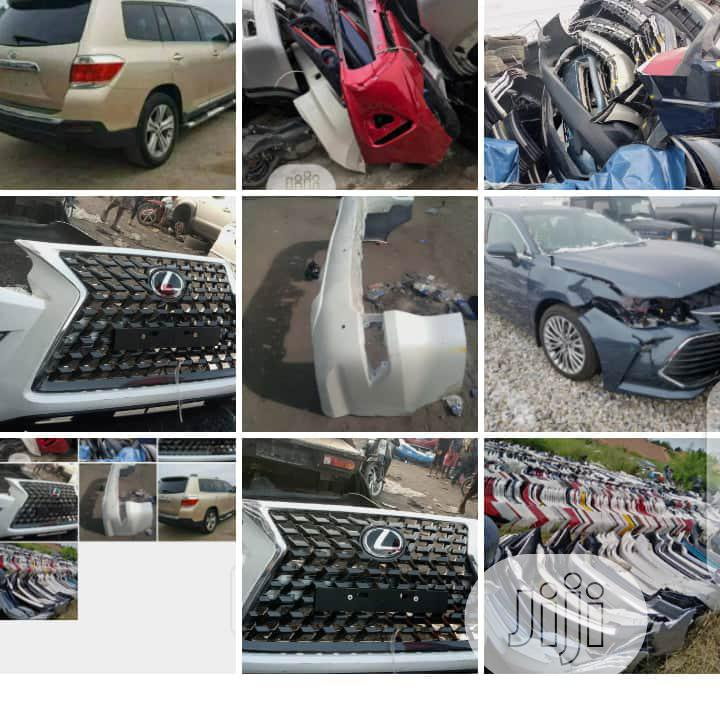 Call Us For Your Original Japanes Motor Spare Parts