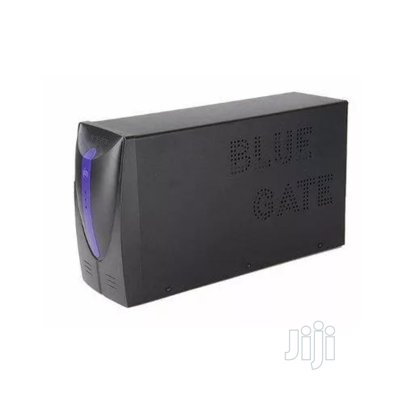 Bluegate 2000va (2.0kva) UPS