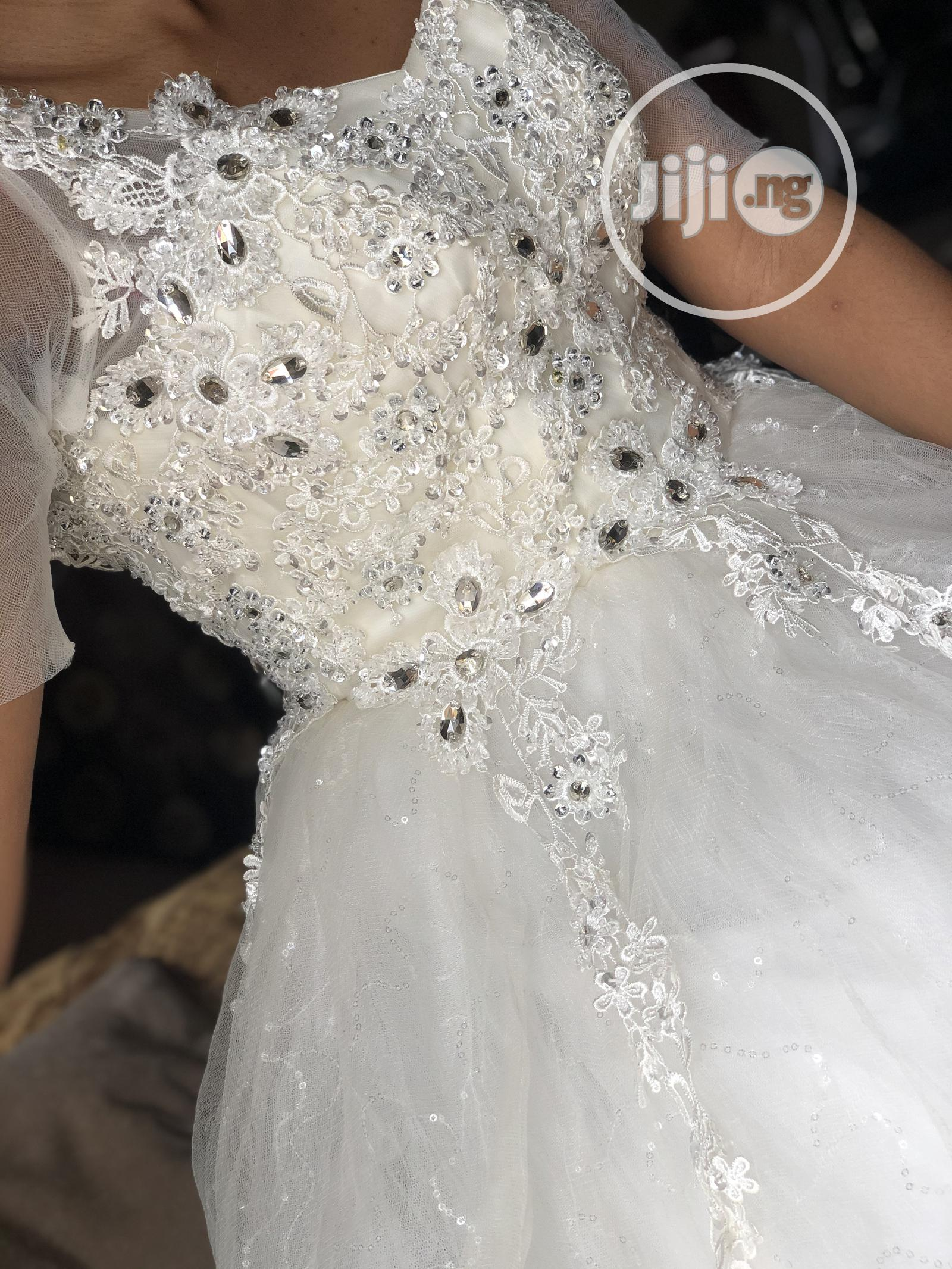 Archive: Wedding/Dinner Dress