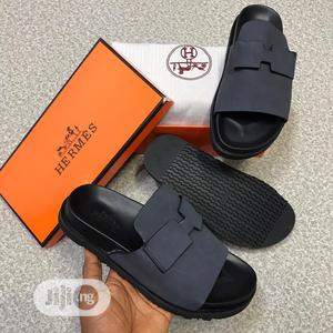 HERMES Slippers   Shoes for sale in Lagos State, Lagos Island (Eko)