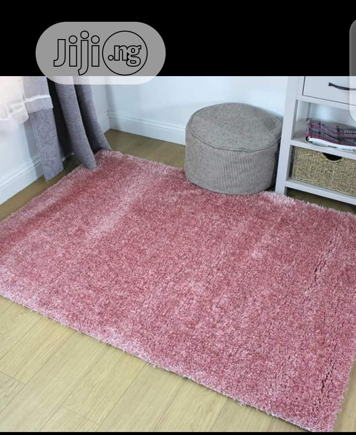 Archive: Shaggyrug At Best Price